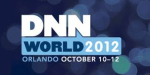 DNN World